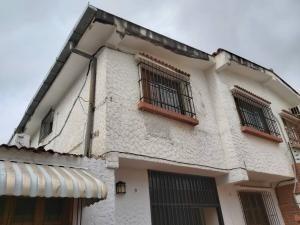 Casa En Venta En Prebo I Valencia 20-8390 Valgo