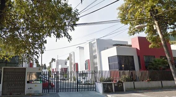 Kg Casa En Remate Bancario, Lesina Lomas Estrella