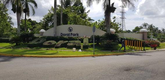 Exclusivos Solares Salida Santo Domingo En Proyecto Cerrado