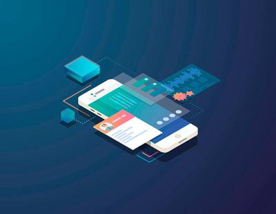 Desarrollo Dedicado De Aplicaciones Y Software Para Empresas