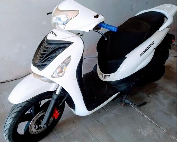 Mondial Md 300