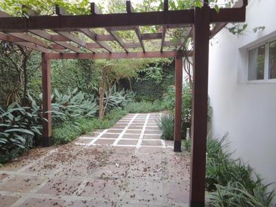 Casa Em Perdizes, São Paulo/sp De 223m² 4 Quartos À Venda Por R$ 2.180.000,00 Ou Para Locação R$ 8.000,00/mes - Ca224717