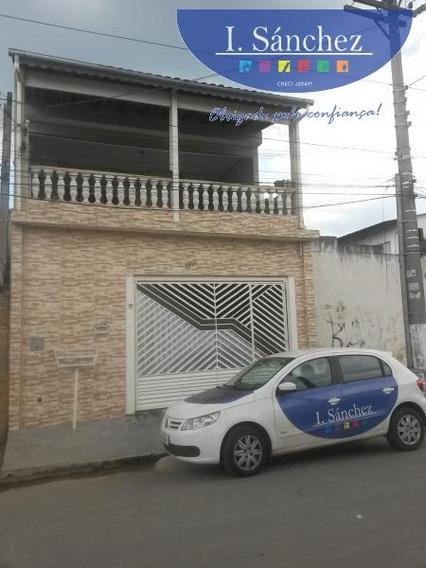 Casa Para Venda Em Itaquaquecetuba, Jardim Japão, 2 Dormitórios, 1 Suíte, 2 Banheiros, 2 Vagas - 181211c
