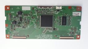 Tcom 32pfl5332