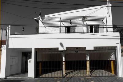 Monoambiente X Día En San Luis Capital