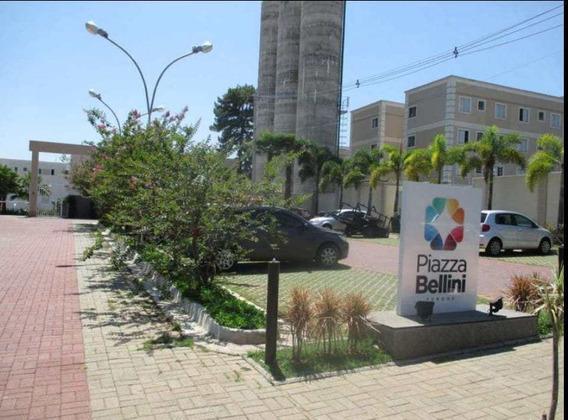 Viver Bem!! :) Piazza Bellini. - A3770