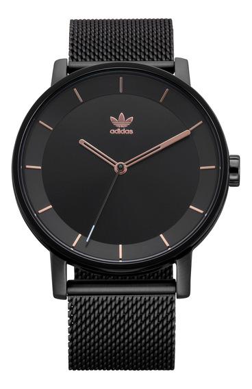 Reloj adidas Originals District M1 - Z04 3077-00