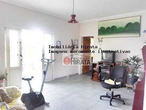 Casa Com 4 Dormitórios À Venda, 305 M² Por R$ 600.000,00 - Jardim Boa Esperança - Campinas/sp - Ca0558