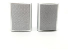 2 Caixa De Som Philips Home Escritorio Ambiente Sony Sansung