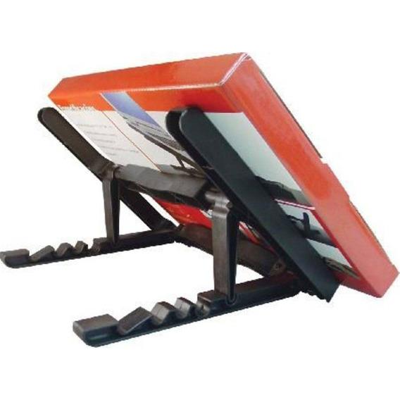 Base Suporte P/ Notebook Cooler Super Reforçado