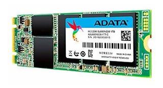 Adata Su800 M.2 2280 1tb Ultimate Nand 3d