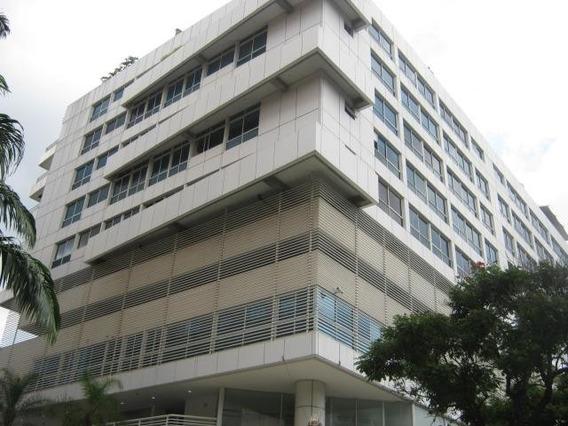 Apartamento Alquiler Las Mercedes Mls-20-9463