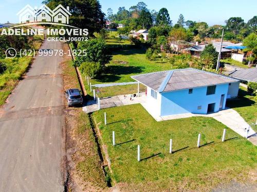 Imagem 1 de 14 de Casa - Uvaia