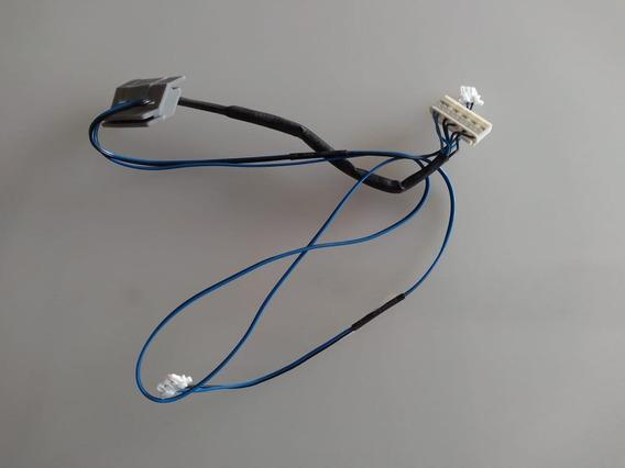 Conector Das Barras De Led Tv Samsung Un32d5000pg