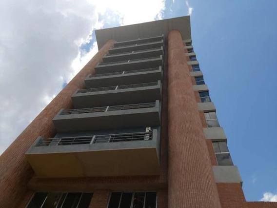 Apartamento En Agua Blanca 19-14828 Jan