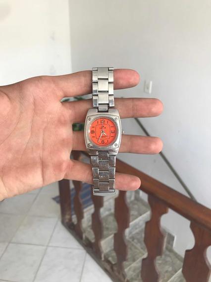 Relógio Lexus