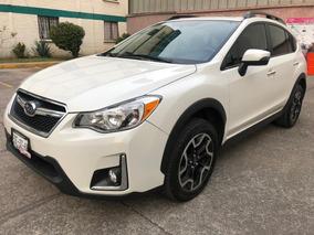 Subaru Xv 2.0 Limited At Cvt 2016