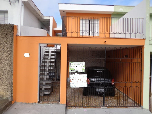 Casa - Sb888 - 34494650