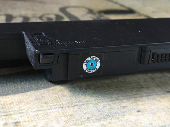 Bateria Notebook Vaio Pcg61611l Vpcee34fx