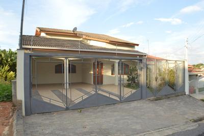Casa - Ref: Ca0579