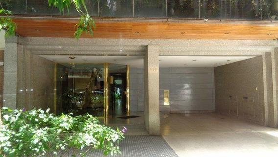 4 Ambientes | Panama Al 900
