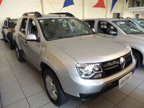 Duster 16v Sce Expression