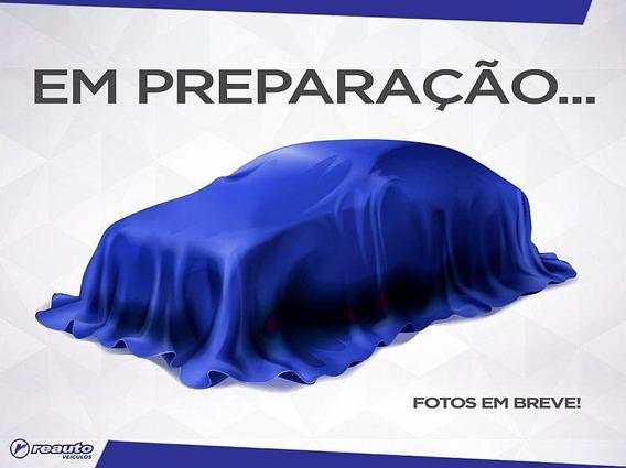 Fiat Cronos 1.8 Precision Automatico