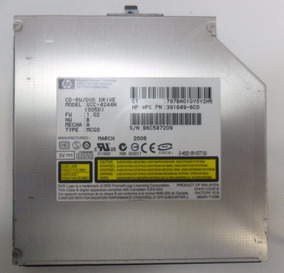 HP COMPAQ NX5000 MASS STORAGE CONTROLLER WINDOWS 7 64BIT DRIVER DOWNLOAD