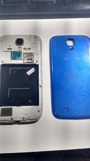 Samsung Galaxy S4 Para Retirada De Peças
