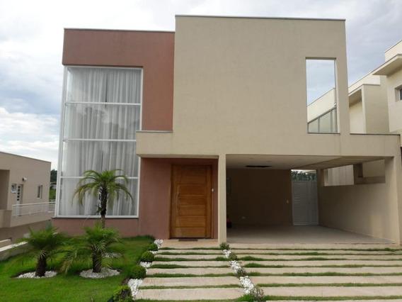 Casa Em Reserva Vale Verde, Cotia/sp De 340m² 3 Quartos À Venda Por R$ 954.000,00 - Ca320431