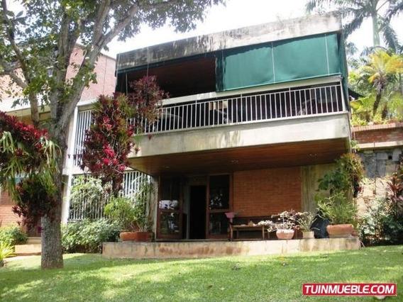 !! 19-8728 Apartamentos En Venta