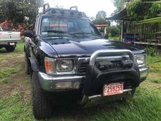 Toyota Hilux Hilux 94