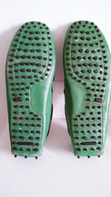 Sapato Tênis Calçado Masculino Sergiok T43 *frete Grátis*