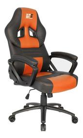 Cadeira Gamer Dt3 Sports Gts (9 Cores) + Nfe