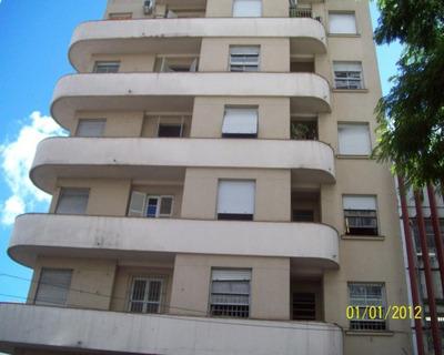 Apartamento - Ap792 - 32349569