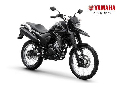 Yamaha Xtz Lander 250 Abs 2022 - Dipe Motos