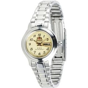 Relógio Orient 559wa6x C2sx
