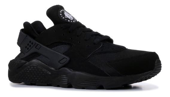 Nike - Air Huarache - 318429-003 - Zapatos Correr