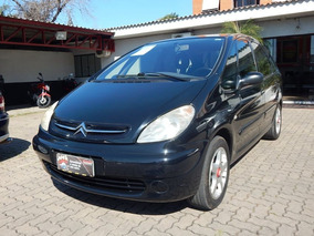 Citroën Xsara Picasso Glx 2.0