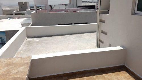 Casa En Condominio En Milenio Iii, Querétaro