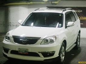 Dongfeng Otros Modelos Sport Wagon