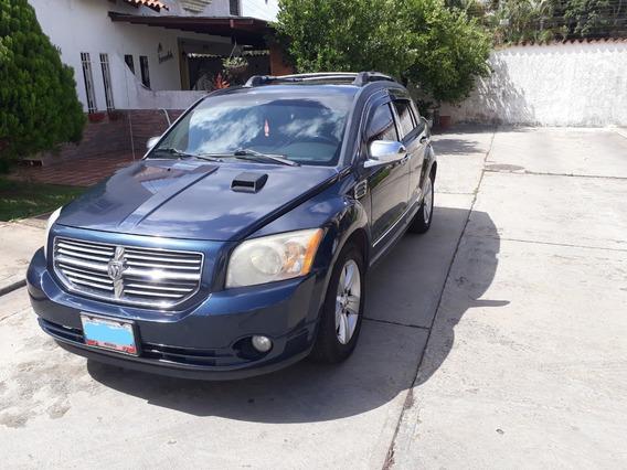 Dodge Caliber 2.0 2011
