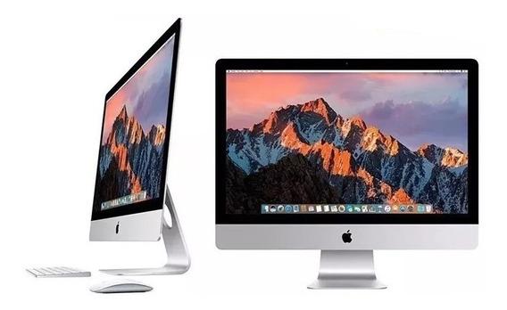 Apple iMac 5k De 27 Mne92ll/a