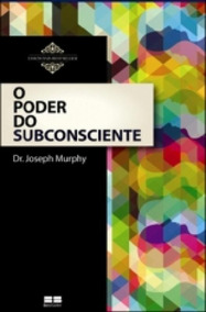 Poder Do Subconsciente, O - Best Seller