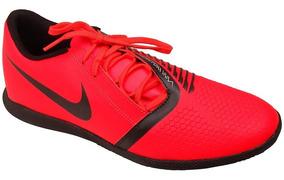 Chuteira Futsal Masculina Nike Phantom Venom Club Ic