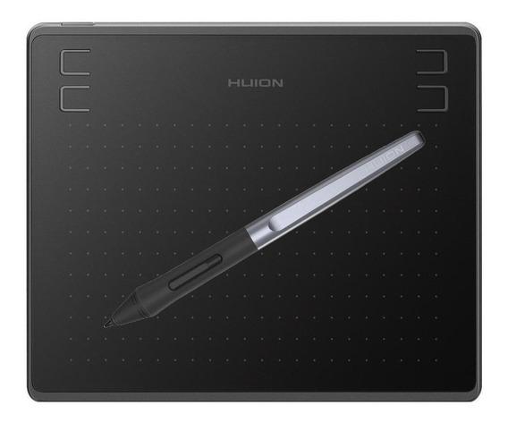 Mesa digitalizadora Huion HS64