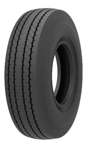 Neumático Convencional  700x16 Westlake Cr692 12 Telas Drago