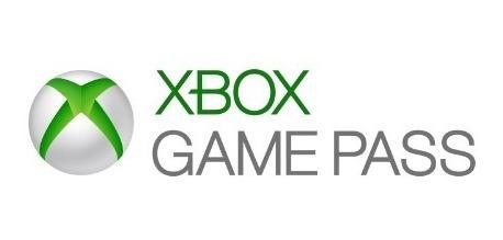 Game Pass Xbox One 1 Mês Original - Código 25 Dígitos