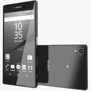 Brand New Sony Xperia Z5 Dual E6683 32gb Unlocked 5.2