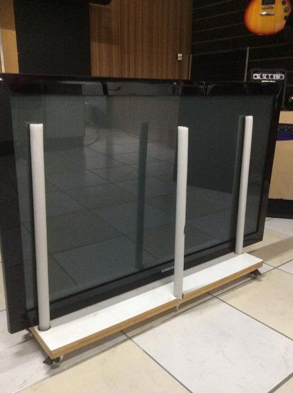 Display Plasma Samsung Pl50b450b1 ( S50hw-yb05) Frete Grátis
